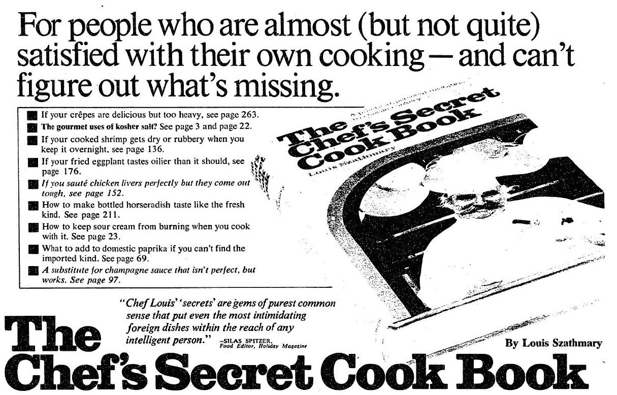 chefs_secret_cook_book