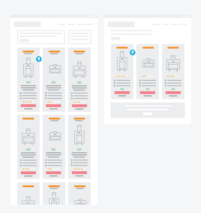 testingforbusinessdecisions_wireframe01