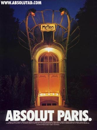 absolut-paris
