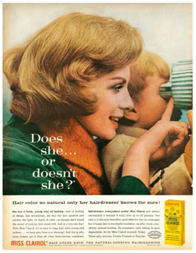 clairol-does-she-or-doesnt-she