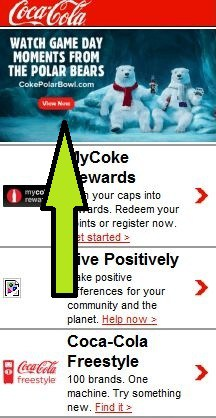 coca-cola-mobile-landing-page-optimization3