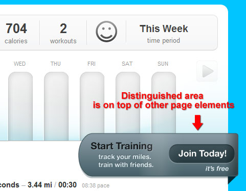 dailymile_placement_distinguished