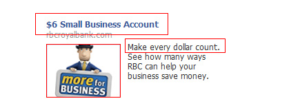 facebook-ad-image-message-match