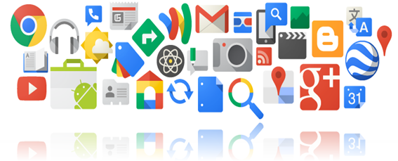 google-products-services-resized-600