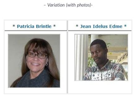 landing-page-image-test-artist-faces
