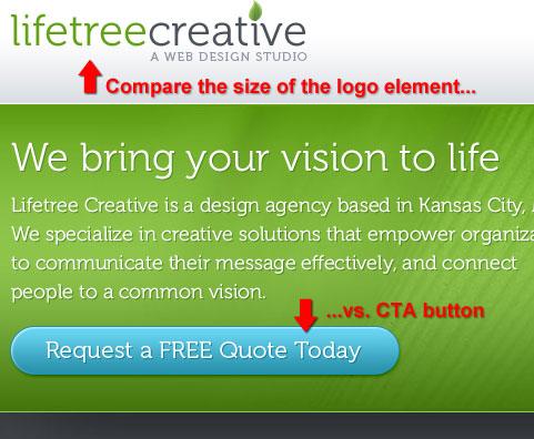 lifetree_creative_size