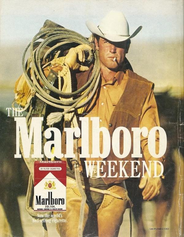 marlboro-weekend-man