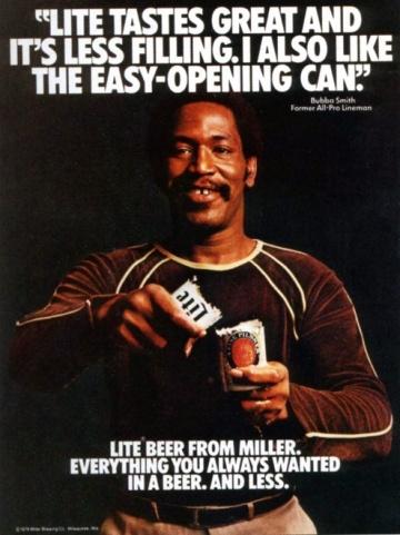 miller-lite-campaign