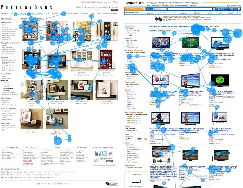 optimizing-product-images-on-landing-pages
