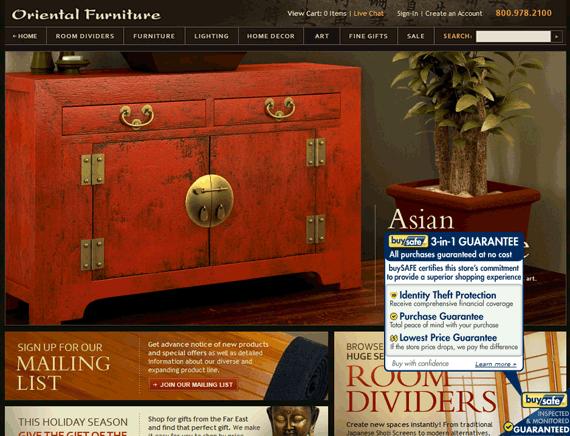 oriental-furniture