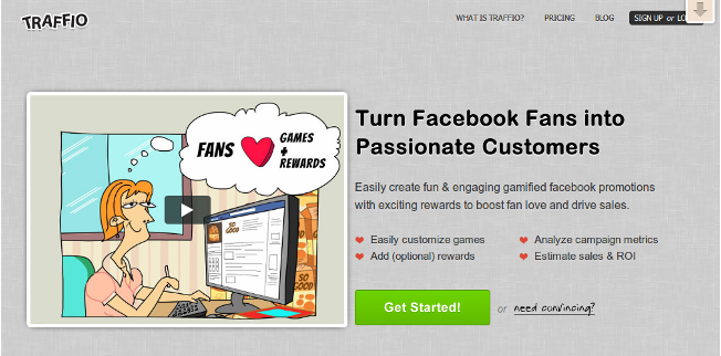 startup-template-3