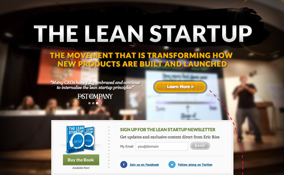 the-lean-start-up-5601