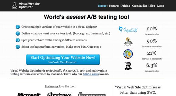 visualwebsite-copy