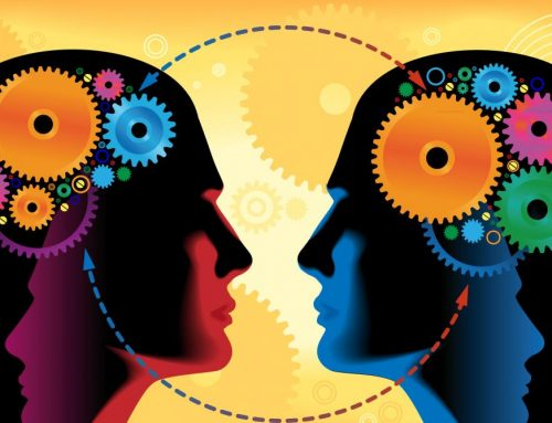 6 советов из области нейромаркетинга для максимального воздействия контента