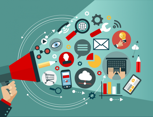 Как преобразовать сложный продукт в простые маркетинговые сообщения