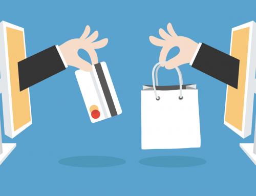Почему интернет коммерция должна прекратить копировать сайт Amazon