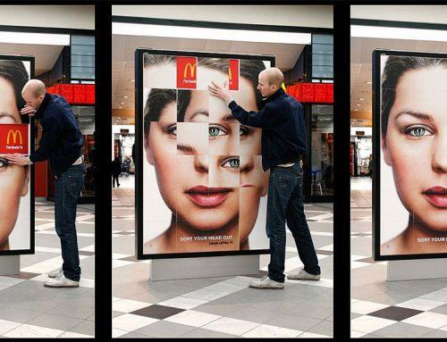 Как использовать интерактивность для расширения вовлечения