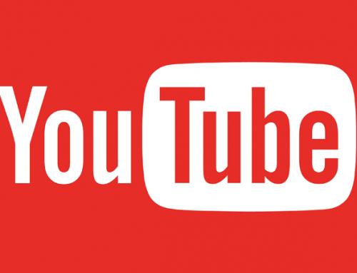 Свой канал на YouTube. Как получить дополнительных клиентов