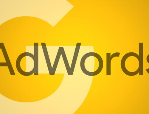 Google AdWords. Объявления для мобильных