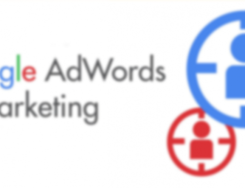 Ремаркетинг на посетителей сайта в Google AdWords