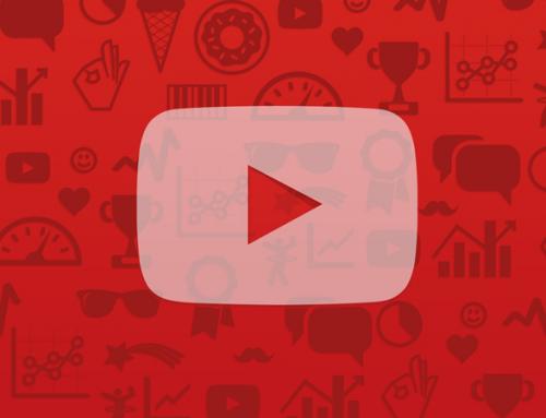 Видеореклама в Google AdWords. Реклама на YouTube