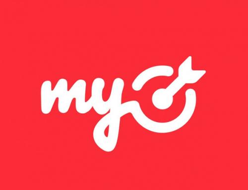 Таргетированная реклама myTarget